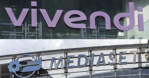 Mediaset: Vivendi molla Premium, Bollorè rompe contratto