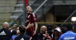 Calciomercato Milan ultim'ora: Menez, la notizia clamorosa