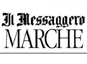 Guarda la versione ingrandita di Messaggero Marche, salta incontro col sindacato. Fnsi:
