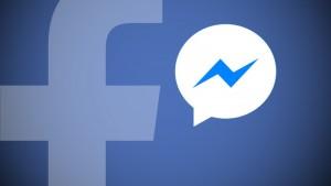 Facebook segue WhatsApp: ecco come cambierà Messenger