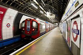 Londra, sfollata stazione metro Golders Green per veicolo sospetto