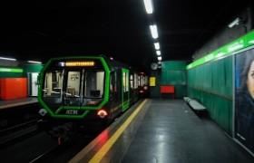 Milano, allarme bomba in metro Stazione Centrale: scherzo o avvertimento?