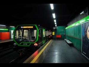 Milano, allarme bomba in metro Stazione Centrale: evacuata