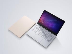 Guarda la versione ingrandita di Xiaomi Mi Notebook Air: come il MacBook Air, costa solo 476 euro