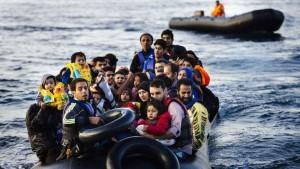 Migranti, chi non paga lo uccidono e gli espiantano gli organi