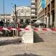 Milano, allarme bomba in metro Stazione Centrale: evacuata04