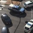 Milano, allarme bomba in metro Stazione Centrale: evacuata02