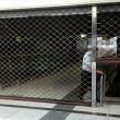 Milano, allarme bomba in metro Stazione Centrale: evacuata10
