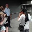 Milano, allarme bomba in metro Stazione Centrale: evacuat5