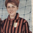 Paolo Maldini, altro lutto3