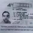 Mohamed Lahouaiej Bouhlel: selfie sulla promenade di Nizza prima della strage