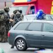 """Monaco di Baviera: spari in centro commerciale, """"Sei morti""""3"""