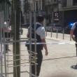 """Monaco di Baviera: spari in centro commerciale, """"molti morti""""5"""