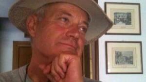 Attentato Nizza, Giampiero Moscato perde una gamba per salvare i nipoti