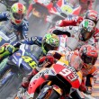 Moto Gp Germania, vince Marc Marquez. Valentino Rossi 8° 6