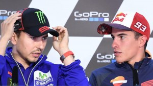 Moto GP streaming, Germania: Tv, orari, dirette