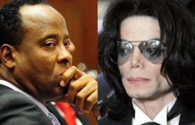 "Michael Jackson, Conrad Murray: ""I suoi segreti erano…"""