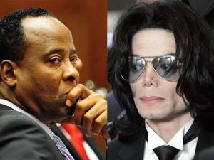 "Michael Jackson, Conrad Murray: ""I suoi segreti erano..."""