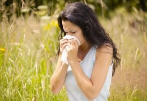 Attenzione a tirare su con il naso: potrebbe causare infezione mortale