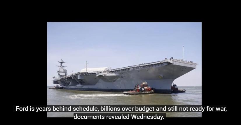 Nave archives blitz quotidiano for Andrea doria nave da guerra