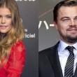 Leonardo DiCaprio ha una nuova fidanzata: Nina Agdal. Modella…
