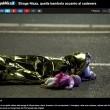 Attentato Nizza, strage di bimbi: passeggini vuoti, bambola in terra FOTO 2