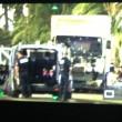 YOUTUBE Nizza: camion su folla del 14 luglio. Attentato, decine di morti