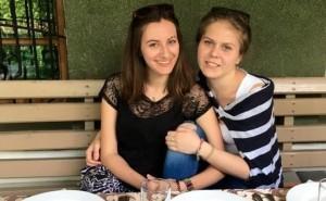 Attentato Nizza, Victoria e Polina divise per sempre: solo una si salva...