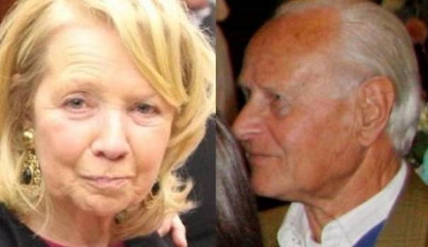 Nizza, Mario Casati identificato tra le vittime03