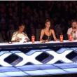 VIDEO YOUTUBE Nonna striptease: si spoglia a 90 per America's Got Talent 5