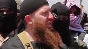 Omar il Ceceno, ministro della guerra Isis, u****o in raid Usa