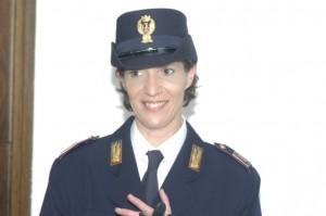Addio ad Ornella Antonini, mamma e poliziotta coraggiosa