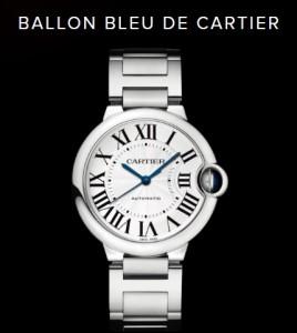 Guarda la versione ingrandita di Kate Middleton e Pippa Middleton: l'orologio che vale di più è di…