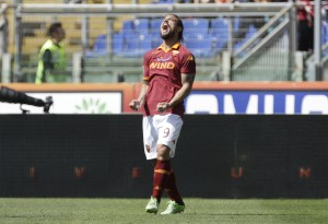 Calciomercato Pescara, ultim'ora: Osvaldo si tratta su ingaggio
