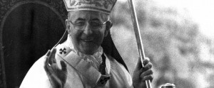 Guarda la versione ingrandita di Papa Luciani santo? Spunta miracolo per causa beatificazione