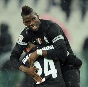 """Guarda la versione ingrandita di Calciomercato Juventus, ultim'ora: """"Pogba, cessione fatta. 126 milioni"""", va a…"""