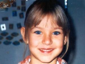 Peggy Knobloch, ritrovati resti umani a Lichtenberg: potrebbe essere lei