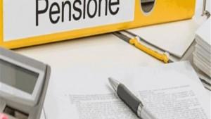 Guarda la versione ingrandita di Pensioni. Ipotesi quattordicesima per redditi fino a 13mila euro