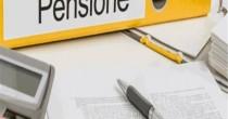 Ipotesi scivolo (ma esentasse) per l'anticipo della pensione
