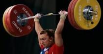 Olimpiadi Rio, anche atleti russi del sollevamento pesi banditi dai giochi