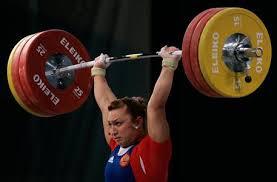 Olimpiadi Rio, anche pesisti russi banditi dai giochi