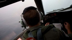 Aereo Malaysia scomparso: pilota simulò volo suicida a casa