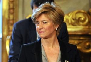 """Isis, Roberta Pinotti: """"Un piano con la Nato per fermare foreign fighter"""""""
