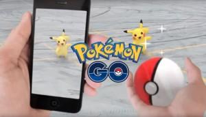 Pokemon Go, mentre giocano oltrepassano illegalmente confine