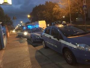 Napoli, sparatorie dagli scooter per le vie della città: 20 ragazzi aprono il fuoco