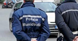 Treviso, rissa tra vigili a comando polizia: una vigilessa in ospedale