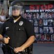 Polizia, a Los Angeles si danno più soldi. In Italia solo tagli