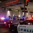 Dallas, 4 agenti uccisi 7 feriti da un cecchino alla marcia di protesta FOTO5