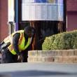 Dallas, 4 agenti uccisi 7 feriti da un cecchino alla marcia di protesta FOTO3