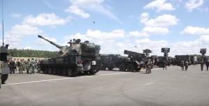 Guarda la versione ingrandita di YOUTUBE Russia può invadere la Polonia. E i missili Nato...